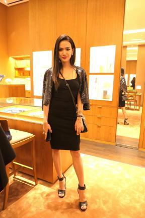 Hermes Boutique Pavilion Kuala Lumpur (10)