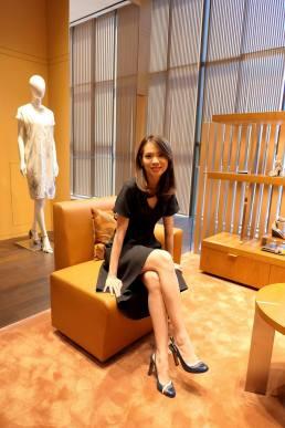 Hermes Boutique Pavilion Kuala Lumpur (2)