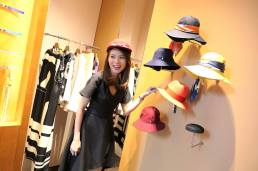 Hermes Boutique Pavilion Kuala Lumpur (4)