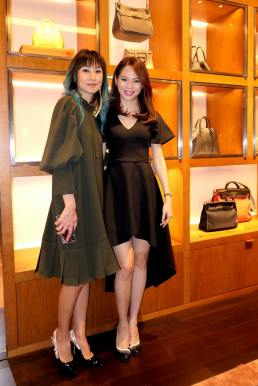 Hermes Boutique Pavilion Kuala Lumpur (6)