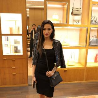 Hermes Boutique Pavilion Kuala Lumpur (8)