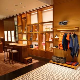 Hermes Boutique Pavilion Kuala Lumpur (82)