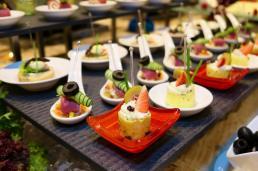 One World Hotel Petaling Jaya Christmas Buffet (16)
