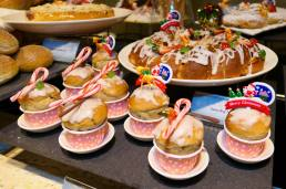 One World Hotel Petaling Jaya Christmas Buffet (17)
