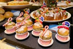One World Hotel Petaling Jaya Christmas Buffet (17)