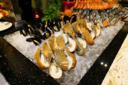 One World Hotel Petaling Jaya Christmas Buffet (3)