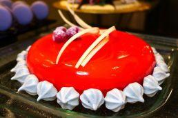 One World Hotel Petaling Jaya Christmas Buffet (6)