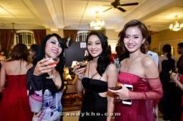 Shawn Cutler Pampering Day Majestic Hotel Kuala Lumpur (17)