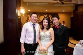 Shawn Cutler Pampering Day Majestic Hotel Kuala Lumpur (21)