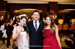 Shawn Cutler Pampering Day Majestic Hotel Kuala Lumpur (23)