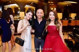 Shawn Cutler Pampering Day Majestic Hotel Kuala Lumpur (24)