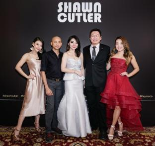 Shawn Cutler Pampering Day Majestic Hotel Kuala Lumpur (29)
