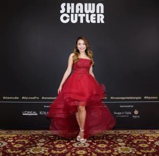 Shawn Cutler Pampering Day Majestic Hotel Kuala Lumpur (32)