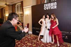 Shawn Cutler Pampering Day Majestic Hotel Kuala Lumpur (37)