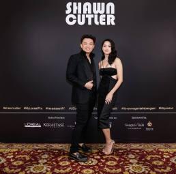 Shawn Cutler Pampering Day Majestic Hotel Kuala Lumpur (40)
