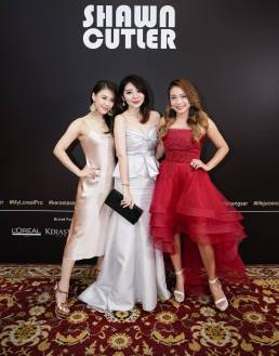 Shawn Cutler Pampering Day Majestic Hotel Kuala Lumpur (41)