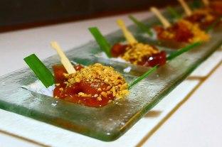 5 Senses Westin Kuala Lumpur CNY Menu (7)