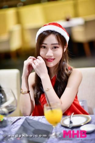 Calvin Klein Watches Jewelry Christmas (39)