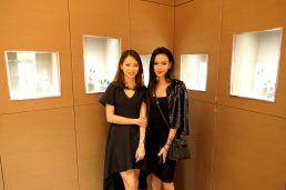 Hermes Boutique Pavilion Kuala Lumpur (11)