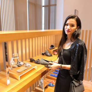 Hermes Boutique Pavilion Kuala Lumpur (13)