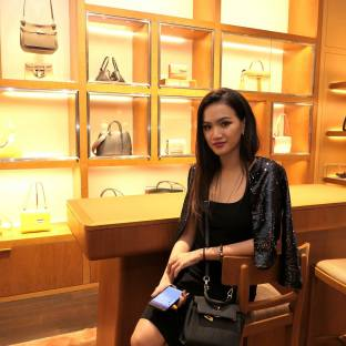 Hermes Boutique Pavilion Kuala Lumpur (23)