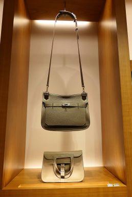 Hermes Boutique Pavilion Kuala Lumpur (28)