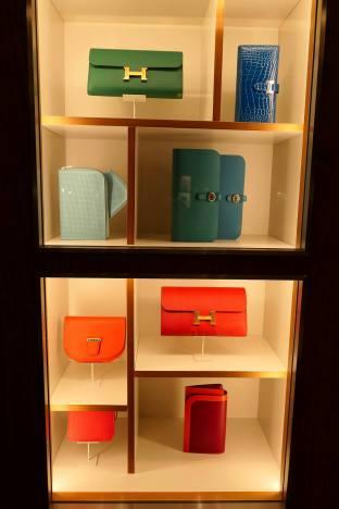Hermes Boutique Pavilion Kuala Lumpur (59)
