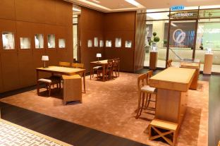 Hermes Boutique Pavilion Kuala Lumpur (62)
