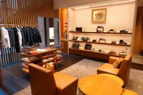 Hermes Boutique Pavilion Kuala Lumpur (64)