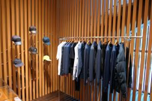 Hermes Boutique Pavilion Kuala Lumpur (68)