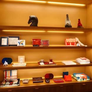 Hermes Boutique Pavilion Kuala Lumpur (79)