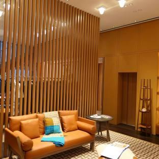 Hermes Boutique Pavilion Kuala Lumpur (80)