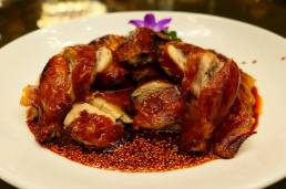 Tao Chinese Cuisine Intercontinental Kuala Lumpur CNY Menu (18)