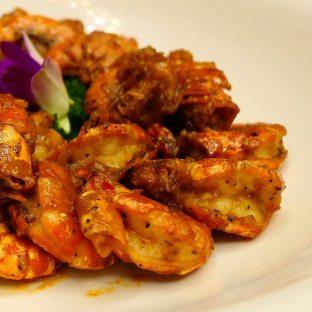 Tao Chinese Cuisine Intercontinental Kuala Lumpur CNY Menu (24)