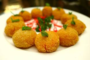 Tao Chinese Cuisine Intercontinental Kuala Lumpur CNY Menu (26)