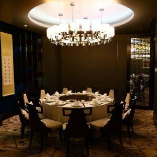 Tao Chinese Cuisine Intercontinental Kuala Lumpur CNY Menu (28)