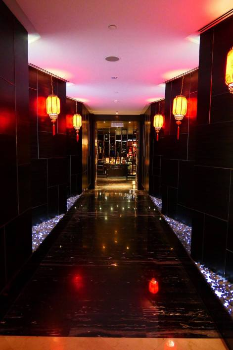 Tao Chinese Cuisine Intercontinental Kuala Lumpur CNY Menu (30)