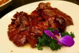 Tao Chinese Cuisine Intercontinental Kuala Lumpur CNY Menu (31)