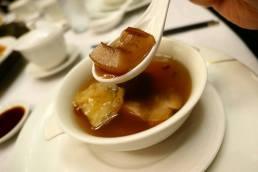 Tao Chinese Cuisine Intercontinental Kuala Lumpur CNY Menu (35)