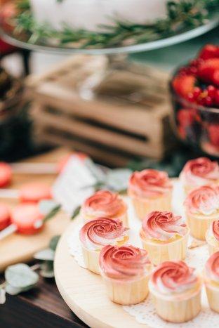 TheWestinKL_Valentine'sDay_2018-2