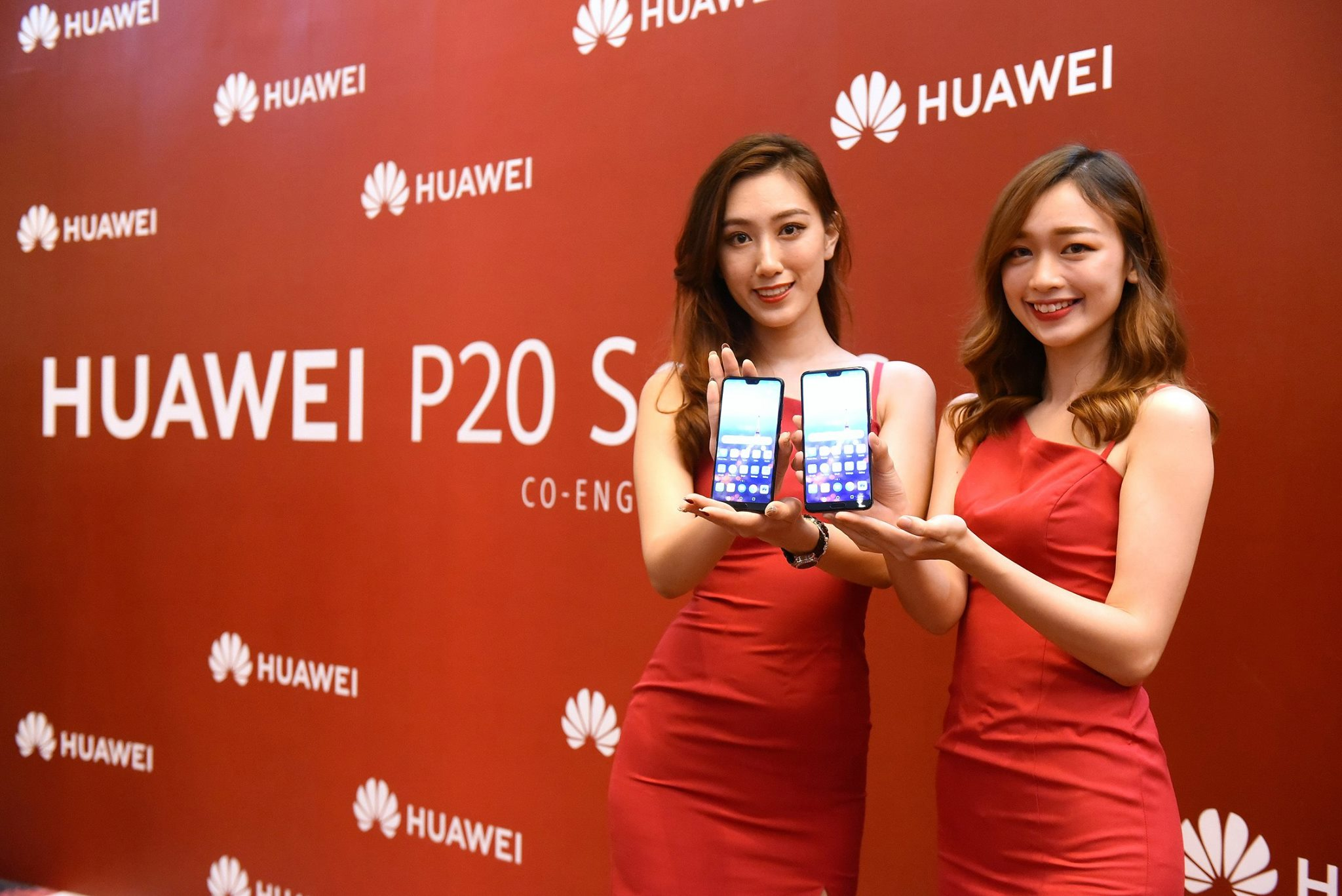 222b224aaab Being a HUAWEI user (no I m not sponsored by them currently however I did  purchase my own Huawei Mate 10 Pro a couple of months back)