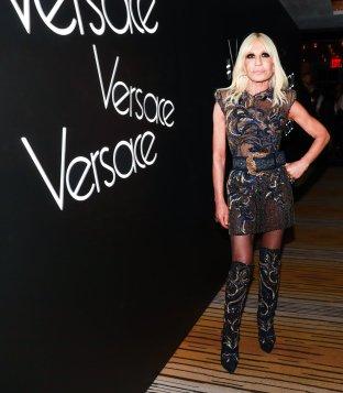 Donatella Versace (2)