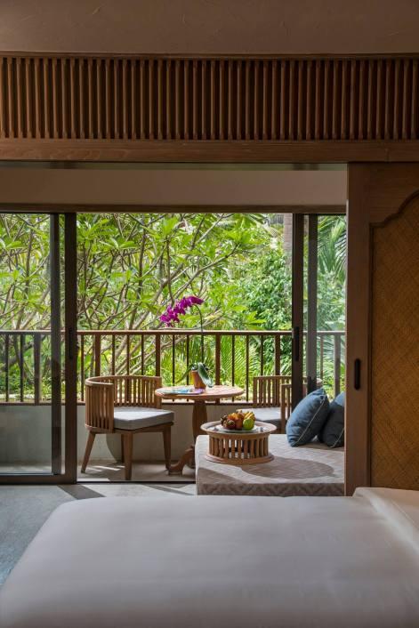 Hyatt-Regency-Bali-Balcony-Cameo