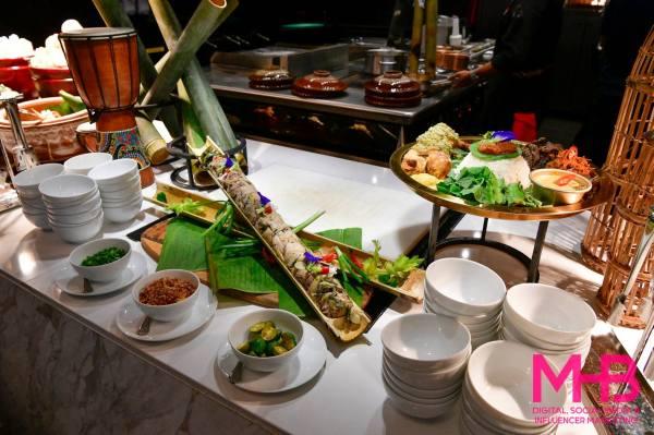 Ramadan Buka Puasa Buffets And Promotions In Kuala Lumpur And Petaling Jaya Selangor 2019 Timchew Net