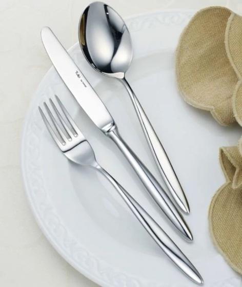 New-convox-malaysia-cutlery 01