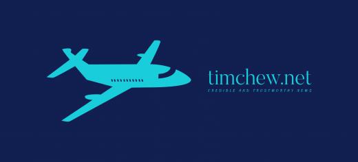 timchew.net