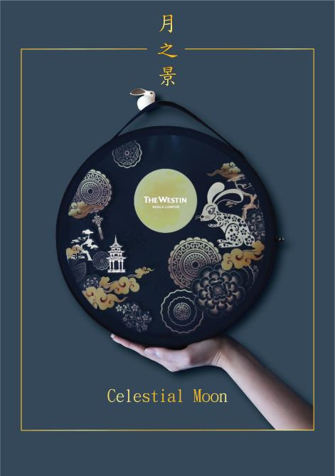 TWKL Mooncake Brochure 2021-01